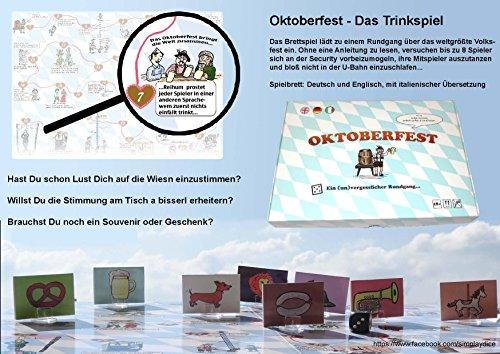 Trinkspiel-Oktoberfest-Ein-Brettspiel-mit-Gaudi-und-Aktivitten
