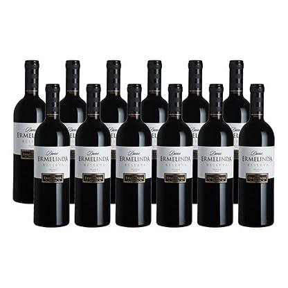 Dona-Ermelinda-Reserve-Rotwein-12-Flaschen