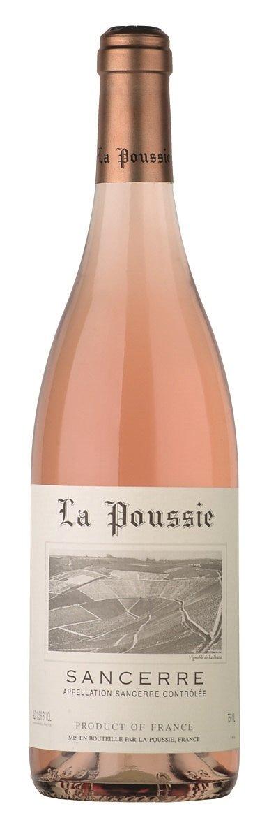 Domaine-de-la-Poussie-Pinot-Noir-2015-trocken-1-x-075-l