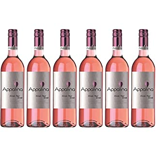 Appalina-Pinot-Noir-Ros-Alkoholfrei-6-x-075-l