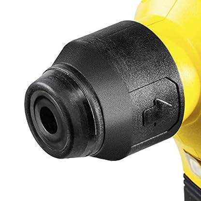 Bohrhammer-PRDS-10-20V