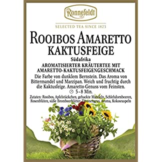 Ronnefeldt-Amaretto-Kaktusfeige-Aromat-Krutertee-aus-Sdafrika
