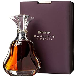 Hennessy-Paradis-Imprial-Cognac-in-Geschenkpackung-1-x-07-l