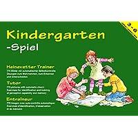 Kindergarten-Spiel-Lerntrainer-fr-Kindergarten-und-Vorschule
