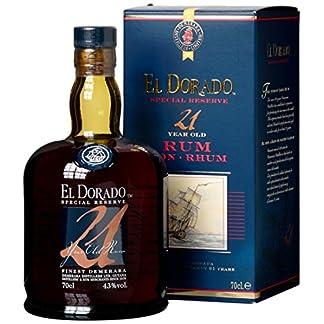 El-Dorado-21-Jahre-Rum-1-x-07-l