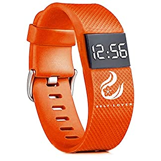 Zolimx-Fitness-LED-Digitaluhr-Herren-Damen-Mode-Digital-Sportuhr-Unisex-Silikon-Band-Armbanduhren