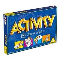 Piatnik-6043-Activity-Alles-ist-mglich