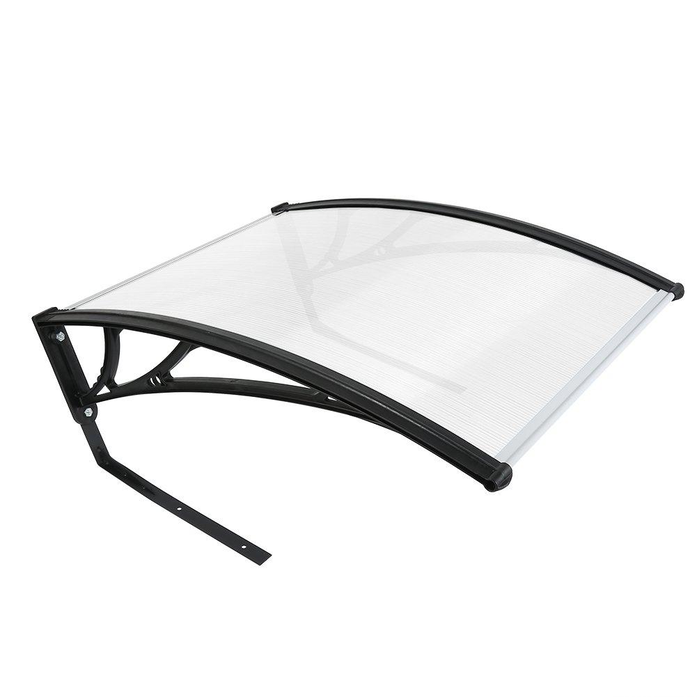 Wefun-Mhroboter-GarageCarport-fr-MhroboterSchutz-vor-Regen-Hagel-und-UV-Strahlen-78-x-100-x-50-cm