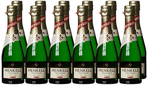 Henkell-trocken-12-x-02-l