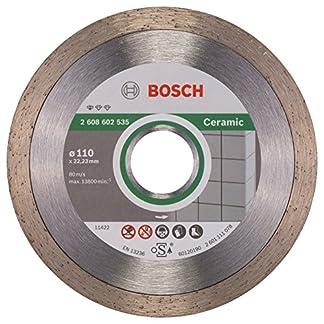 BOSCH-Diamanttrennscheibe-Standard-fr-Ceramic