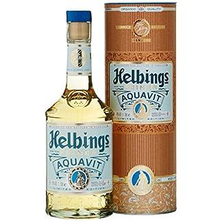 Helbing-Aquavit-1-x-05-l