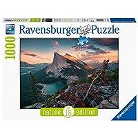 Ravensburger-15011-Abends-in-den-Rocky-Mountains