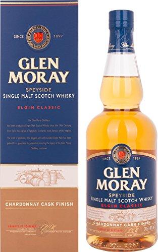 Glen-Moray-Elgin-Classic-Chardonnay-Cask-Finish-GB-40-Vol-07-l