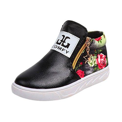 Vovotrade-Kinder-Mode-Jungen-Mdchen-Sneaker-Stiefel-Herbst-Winter-Warm-Baby-Kinder-Unisex-Casual-Blumendruck-Reiverschluss-Up-Schuhe-Sportschuhe