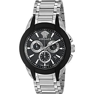 Versace-Armbanduhr-VQN040015
