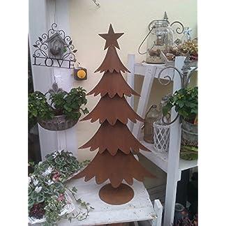 terracotta-toepfe-de-Tannenbaum-ca-95-cm-aus-Metall-Edelrost-Rost-Weihnachten-Deko-Weihnachtsbaum-mit-sen-zum-Anhngen-von-Deko