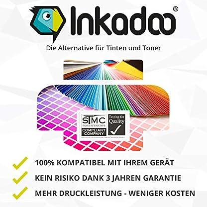 Inkadoo-Toner-ersetzt-Brother-Toner-TN2010