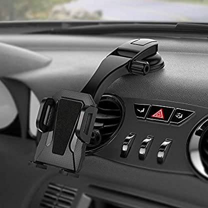 miracase-MOVING-LIFE-Auto-handyhalter