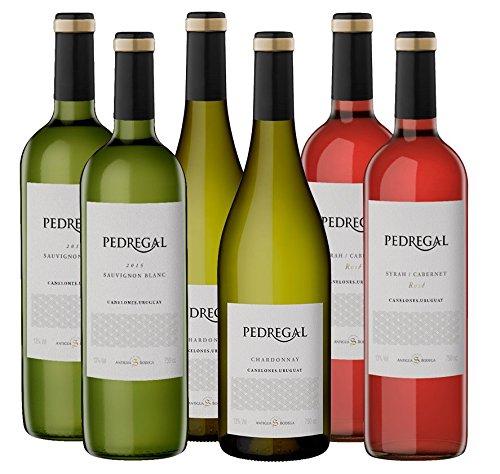 6er-Uruguay-Wei-und-Ros-Weinpaket