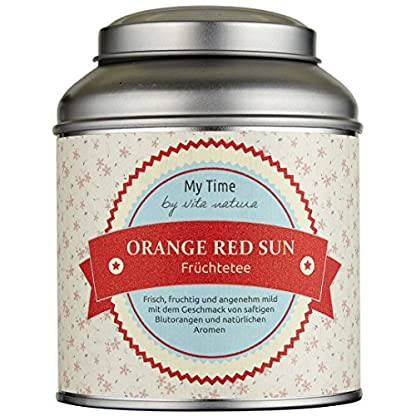 My-Time-Orange-Red-Sun-Frchtetee-Blutorange-1er-Pack-1-x-120-g