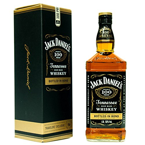 Jack-Daniels-Botteld-in-Bond-10-L