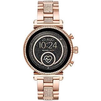 Michael-Kors-Smartwatch-MKT5066