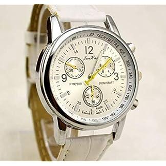 Pasabideak-Absolute-Billig-Sieht-Aber-Wirklich-Teuer-Herren-Kleid-Watch-Fashion-Einfache-Analog-Armbanduhr-Zifferblatt-Quarz-Krokodil-Kunstleder