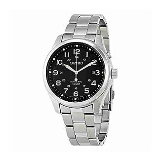 Seiko-Herren-Armbanduhr-SKA721P1