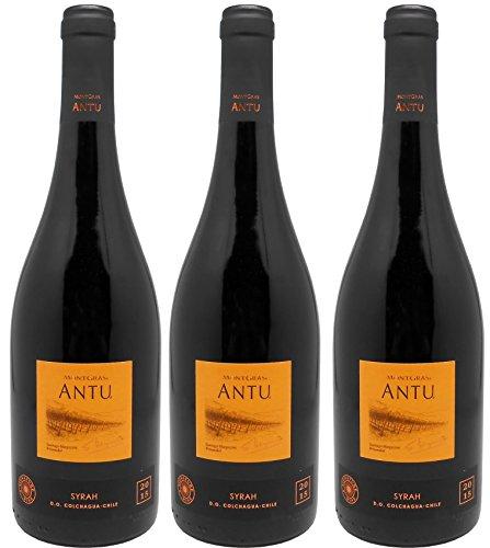 Montgras-Antu-Syrah-3-x-075-l
