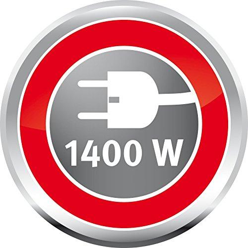 WOLF-Garten-Elektro-Rasenmher-A-340-E-18AKEJS2650