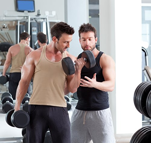 Acetyl L-Carnitine abnehmen Muskelaufbau: 250 Tabletten 100% Acetyl L-Carnitine – Abnehmen Tabletten – Muskelaufbau – Garantiert Glutenfrei