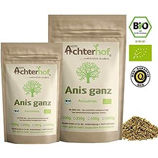 Anissamen-BIO-ganz-250g-Anis-ganz-als-Tee-oder-Gewrz-Anissaat-vom-Achterhof