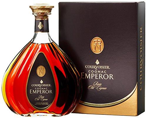 Courvoisier-Emperor-Rare-Old-Cognac-mit-Geschenkverpackung-1-x-07-l