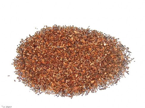 Honeybush-Tee-Sahne-Karamell-1kg-mit-Karamellstcke-Tee-Meyer