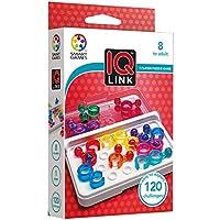 Smart-Games-SG-477-Spiel-IQ-Link
