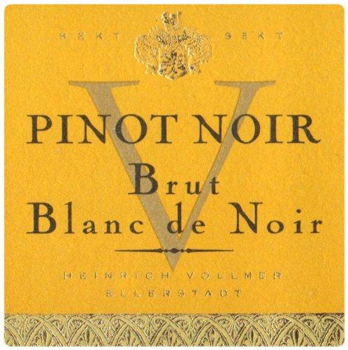 Weingut-Heinrich-Vollmer-Pinot-Noir-Blanc-de-Noir-Sekt-bA-brut-1-x-075-l