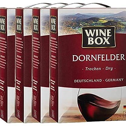 4-x-Weinbox-Landwein-Rhein-Dornfelder-2017-trocken-4-x-30L