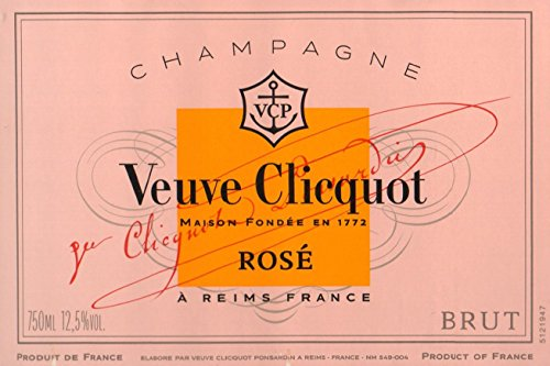 Veuve-Clicquot-Ros-Champagner-in-Holzkiste-DGN-geflammt-1-x-075-l