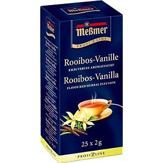 Messmer-ProfiLine-Rooibos-Vanille-25-x-2-g-4er-Pack-4-x-50-g