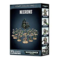 Start-Collecting-Necrons-70-49