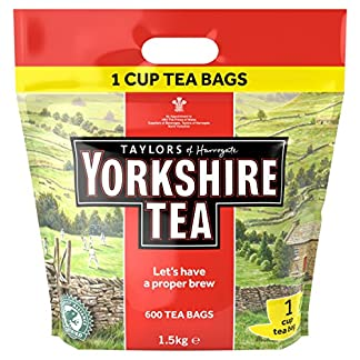 Yorkshire-Tea-Bags-600-Stck