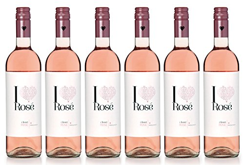 I-heart-Wines-Ros-Wein-6-x-075-l