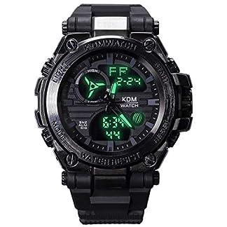 Herren-Uhren-Mnner-Militr-Digital-Chronograph-Wasserdichte-Sport-Uhr-Multifunktions-LED-Alarm-Tag-Datum-Kalender-Mode-Coole-Casual-Schock-Gummi-Analog-Digital-Uhren-fr-Mnner-Jugendliche-Kinder