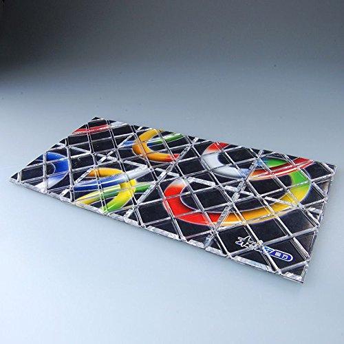 Thinkmax-8-Panel-Zauberwrfel-Wrfel-Cube-Speedcube-Puzzle