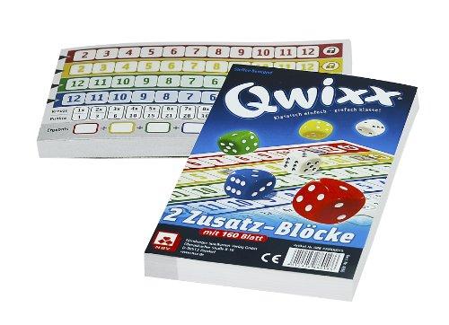 NSV-4016-QWIXX-ZUSATZBLCKE-2-x-80-Blatt-Wrfelspiel