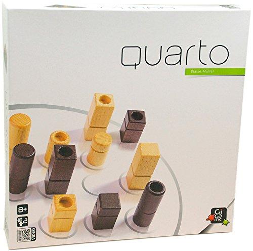 Gigamic-Quarto-classic
