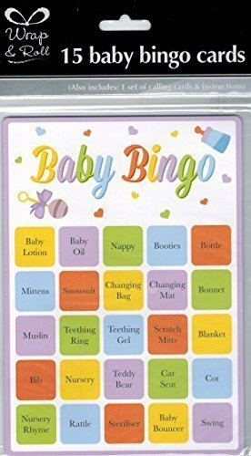 Wrap-and-Roll-Baby-Shower-Baby-Bingo
