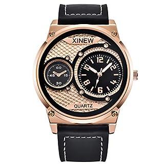 herrenuhren-Mann-Luxusmode-Militr-Edelstahl-analoge-Quarz-Armbanduhr-Armbanduhr-Uhren-Armbanduhren-Herrenarmbanduh