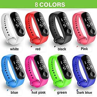 Lazzgirl-Mode-Digital-LED-Sportuhr-Unisex-Silikon-Band-Armbanduhren-Mnner-Frauen
