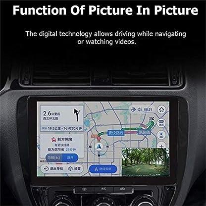 GreatFun-Allarme-per-cani-elettronico-Dvr-Con-registratore-di-Guida-nascosto-Con-lettore-di-schede-Espansione-scheda-Tf-supporto-Inglese-Cinese-giapponese-Francese-Russo-Multi-Voice-Car-Dvr